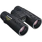 Olympus 8X42 EXWP I Binoculars