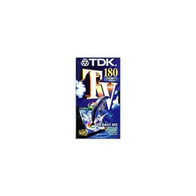 Panasonic 4.7GB DVD-RAM Blank Disc (5 Pack)