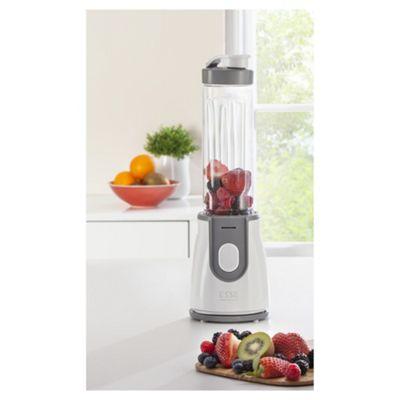 Tesco SBL15 Blend & Go blender juicer - White