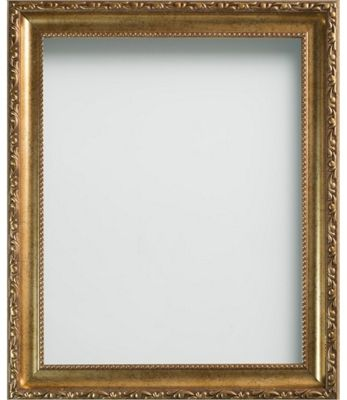 Buy Frame Company Brompton Gold 20x16 frame from our All Frames ...