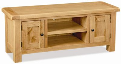 Alterton Furniture Pemberley TV Stand - Extra Large