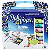 Play-Doh DohVinci Neon Pop Decals