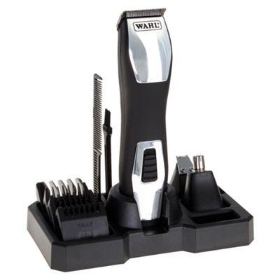 Wahl Groomsman 3 in 1 Pro beard trimmer