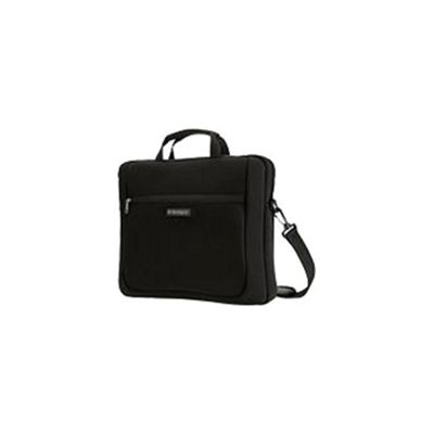 Kensington Simply Portable K62561EU Carrying Case (Sleeve) for 39.1 cm (15.4