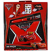 Disney Pixar Cars 2 Accessory Pack (DS,3DS)