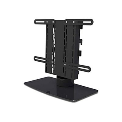 Small LCD / LED Desk Top Stand up to 32 inch