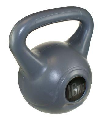 Phoenix 16KG Fitness Kettle Bell