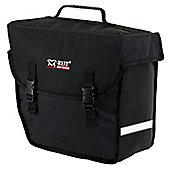 M Wave Single Commuter Bag