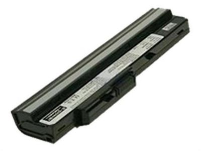 2-Power CBI3020A for MSI Wind U100 U100X U90