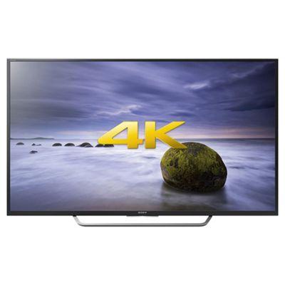 sony 55 inch 4k tv. sony bravia kd55xd7005bu smart 4k ultra hd hdr 55 inch led tv 4k tv s