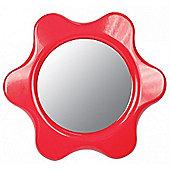 Galt Toys Baby Mirror