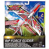 Spin Master Rip Force Gliders (RED)