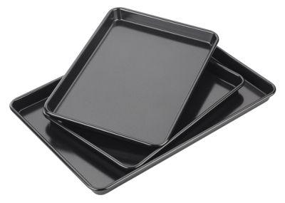 Tala Performance Non Stick 3 Piece Baking Tray Set