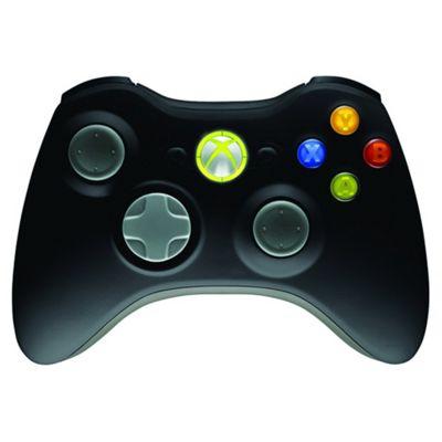 Wireless Controller (Xbox 360)