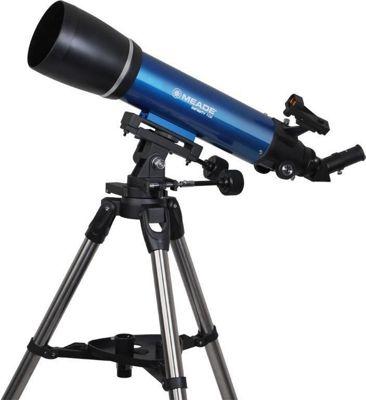 Meade Infinity 102 AZ3 Refractor