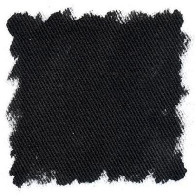 Dylon Fabric Paint - Black 11