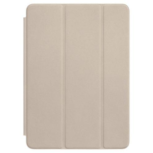 Apple iPad Air Smart Case Beige