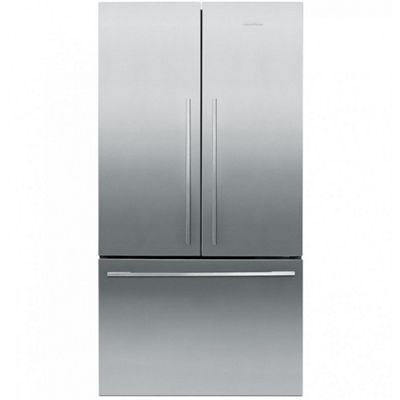 Fisher & Paykel RF522ADX4 79 CM A+ Energy Rating Stainless steel