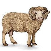 Schleich Ram 13726