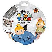 Disney Tsum Tsum Mystery Stack Pack SERIES 3