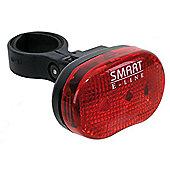 Smart 403 Standard 3 LED Rear Light
