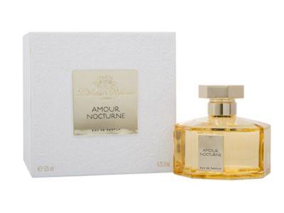 L'Artisan Parfumeur Amour Nocturne Eau de Parfum 125ml For Her
