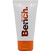 Bench For Her Body Scrub 75ml