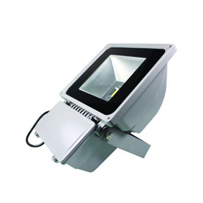 Professional 70W LED Floodlight