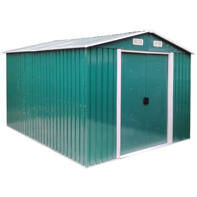 Garden Sheds Mn plain garden sheds mn you can be the king or queen of your for