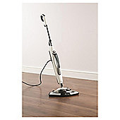 Tesco SM16 9in1 Multipurpose Steam Cleaner