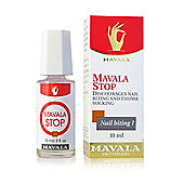 Mavala Stop - Nail Biting Treatment 10ml
