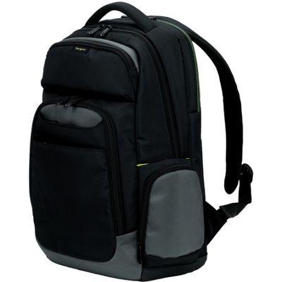 Targus City Gear TCG670EU Carrying Case (Backpack) for 43.9 cm (17.3