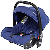 iSafe Marvel Group 0+ Car Seat (Navy Pearl)