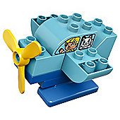 Lego DUPLO My First My First Plane 10849