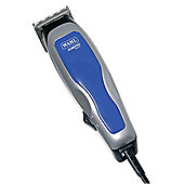 Wahl 9155-217 Home Pro Basic Clipper Kit