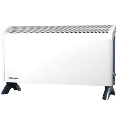 Dimplex DXC30 3kW Convector Heater