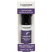 Tisserand Lavender & Chamomile Roller Ball 10ml