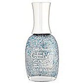 Sally Hansen Gem Crush Showgirl 14.7Ml