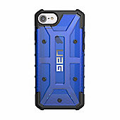 UAG iPhone 7/6s (4.7) Plasma Blue - Mobile Phone Case