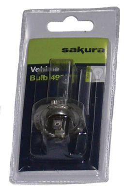 Bulb 499 H7 PX26d