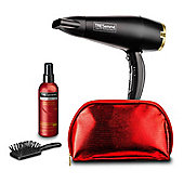 TRESemme 5543EGU Keratin Luxurious Shine Hair Dryer Collection