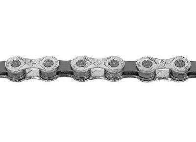 KMC X9-93 9 Speed Shimano SRAM Compatible Bike Chain