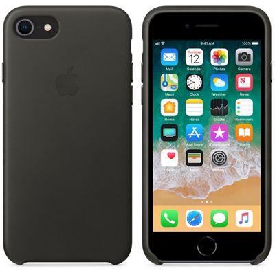 Apple MQHC2ZM/A 4.7