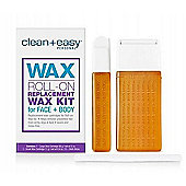 Surgi-Wax Large Wax Refill …