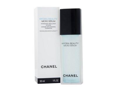 Chanel Hydra Beauty Micro Serum 30ml