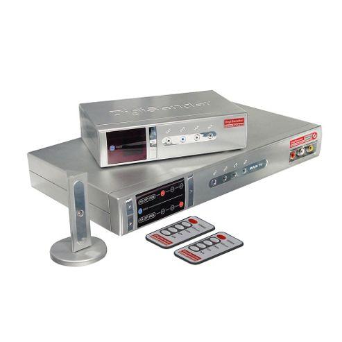 Digisender Zentrum Hq Wireless Video Sender
