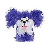 Disney Junior Vampirina Plush: Wolfie