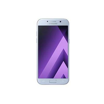SAMSUNG Galaxy A5 SIM-Free Smartphone - Blue