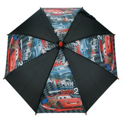 Disney Cars Kids' Umbrella