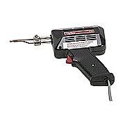Weller 9200UD Soldering Gun 100 Watt 240 Volt